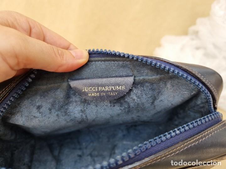 Segunda Mano: Bolso marca Gucci modelo Ophidia - Foto 7 - 268737649