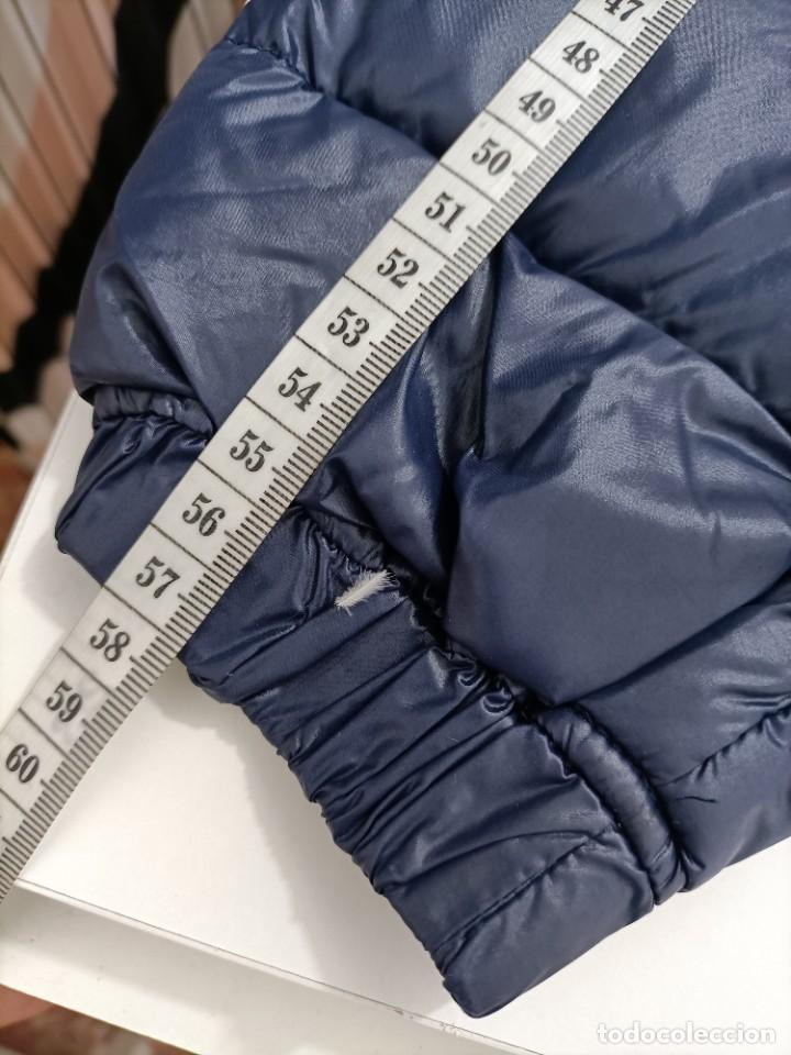 Segunda Mano: Chaquetón polo Ralph Lauren talla 16. Para niña de 10-12 años - Foto 6 - 290059733