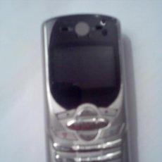 Segunda Mano: TELEFONO MOVIL MOTOROLA. Lote 26357459