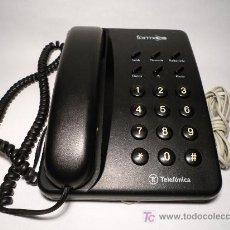 Segunda Mano: TELÉFONO FORMA.. Lote 17573713