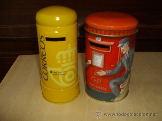 Buzones de correos en barcelona stunning buzones de correos en madrid buzones de correos en - Oficina central de correos barcelona ...