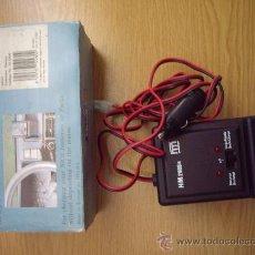 Segunda Mano: CARGADOR HM2800A. Lote 28291438