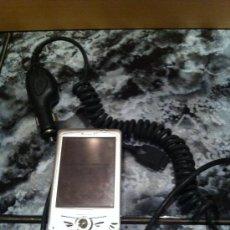 Segunda Mano: PDA (FUNCIONA). Lote 29141787