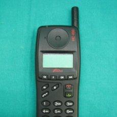 Segunda Mão: TELEFONO MOVIL ALCATEL HC400. AIRTEL. Lote 29499737