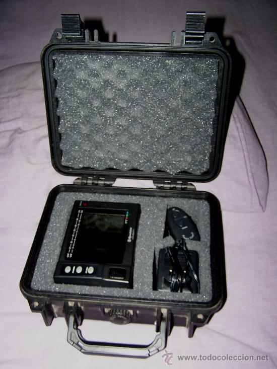 Segunda Mano: Televisor color Roadstar LCD-4004TFT - Foto 4 - 29665751