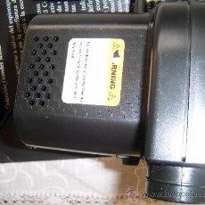 Segunda Mano - aparato inflador & desinflador electrico - 30320700