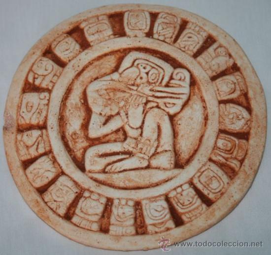 Souvenir de mexico representacion de los 20 d comprar art culos de segunda mano de hogar y - Cosas del hogar de segunda mano ...