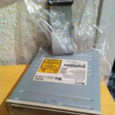 Segunda Mano: GRABADORA CD R RW RICOH - RICOH R RW CD RECORDER. Lote 31827242
