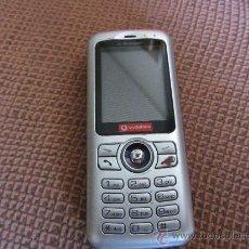 Segunda Mano: TELEFONO SHARP MODELO GX15. Lote 33359359