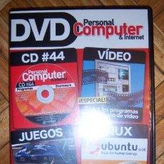 Segunda Mano - Personal computer CD - 35310817