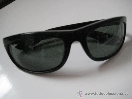 gafas de sol ray ban balorama