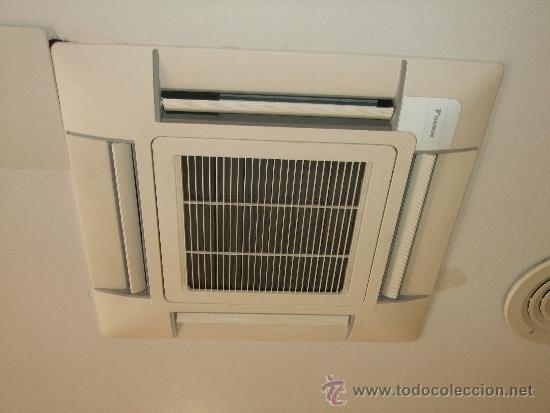 ¿Cómo comprar un aire acondicionado portátil de segunda mano de forma segura?