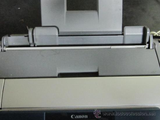 Segunda Mano: TELEFONO FAX - CANON 8820 - INCLUYE INSTRUCCIONES - PERFECTO ESTADO - Foto 2 - 36800275