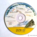 Segunda Mano: LEGEND.QDI MOTHERBOARD UTILITY CD (VER.1.3). Lote 41514925