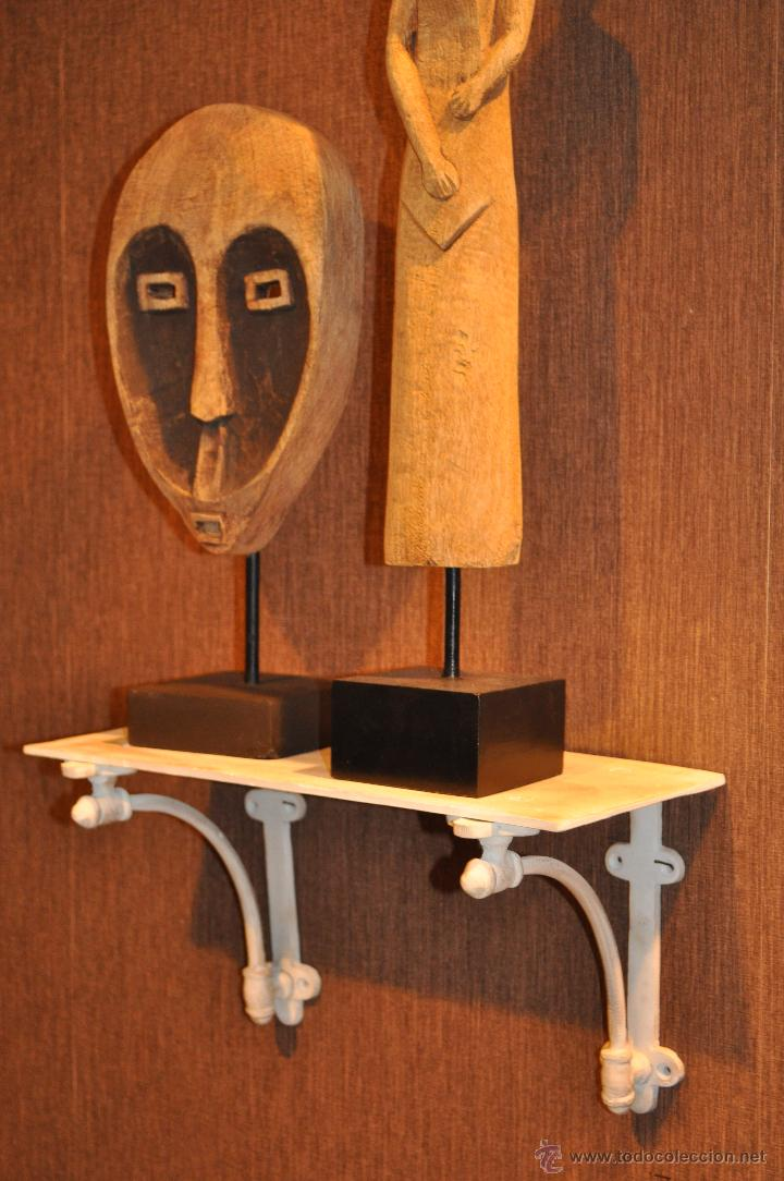 ESTANTE-PEANA (Segunda Mano - Hogar y decoración)