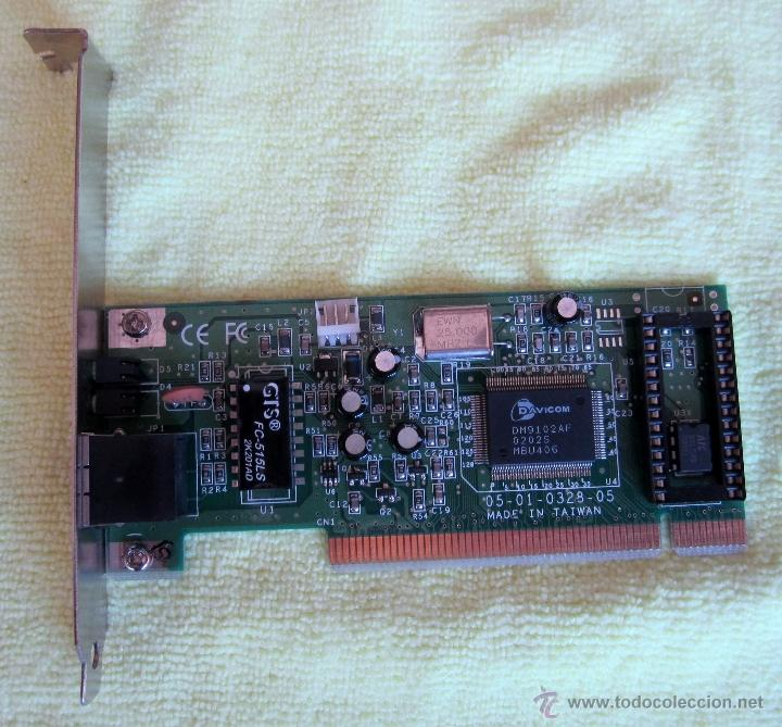 CNet PRO200WL PCI Fast Ethernet Adapter Drivers List