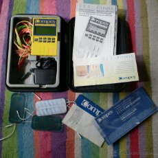 Segunda Mano - Aparato Electroestimulador Fitness Compex - 43118220