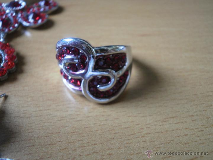 Segunda Mano: Pendientes de gfiesta - Foto 4 - 43383911