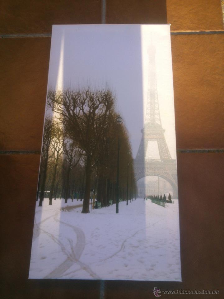 Segunda Mano: COLECCION IMAGENES VISTAS EUROPEAS - Foto 4 - 43615251