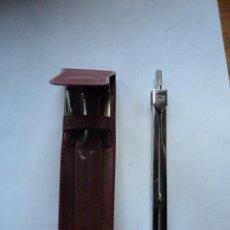 Segunda Mão: COMPAS LASTER 30. Lote 100718140