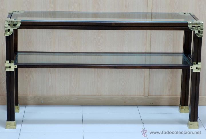Aparador liatorp segunda mano excellent se vende mesa plegable blanca ikea segunda mano serie - Aparador segunda mano ...