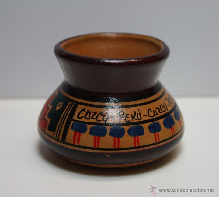 Souvenir Recuerdos Peru Cusco Comprar Art Culos De