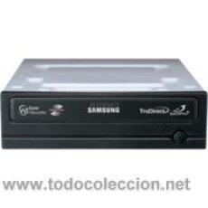 Seconda Mano: LECTOR DE DVDS IDE. Lote 47072738