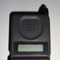 Segunda Mano: ANTIGUO TELÉFONO MÓVIL, IDEAL COLECCIONISTAS.. Lote 47073770