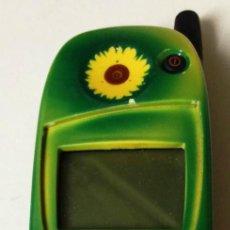 Segunda Mano: TELÉFONO NÓVIL NOKIA 5110 DE 1998. Lote 47339581