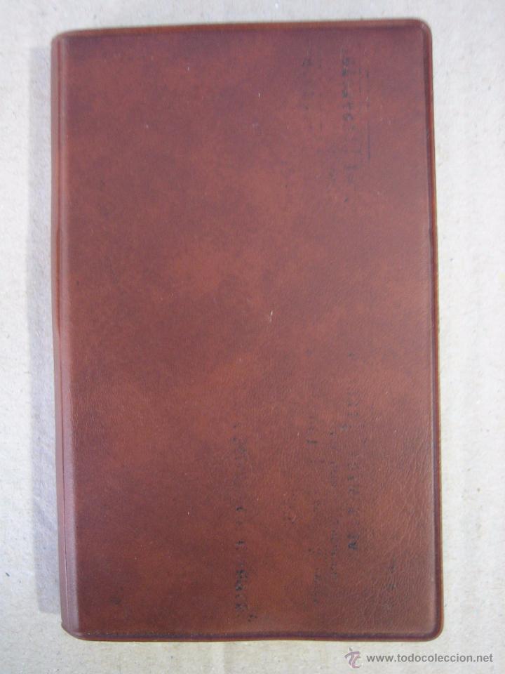 Segunda Mano: Calculadora electrónica Panasonic 8332. Funciona - Foto 5 - 50234921