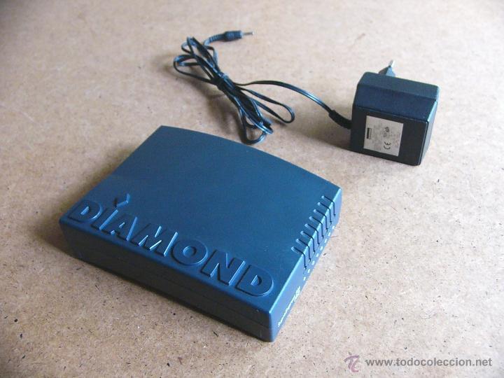 DIAMOND SUPRAEXPRESS 56E DRIVER WINDOWS XP