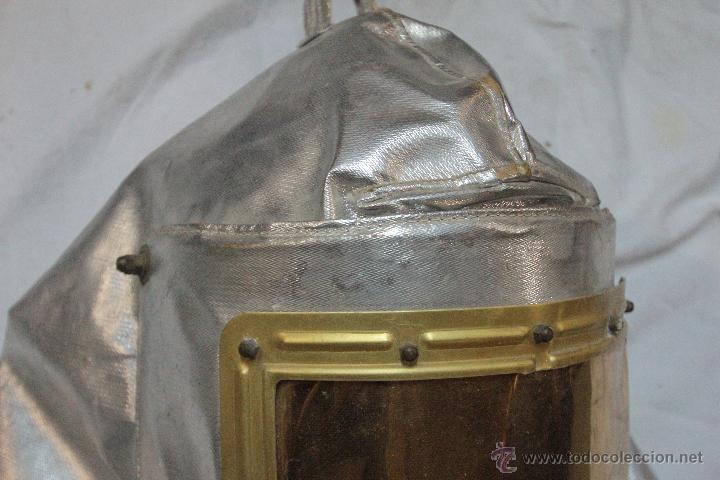 Segunda Mano: maheprot, capuchón aluminizado - Foto 6 - 51678004