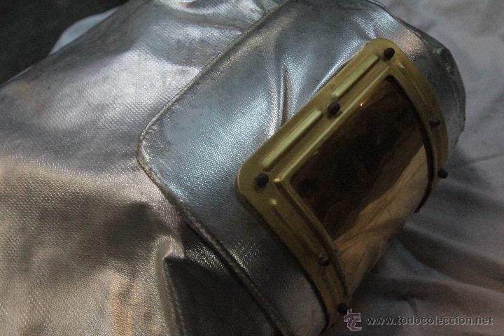 Segunda Mano: maheprot, capuchón aluminizado - Foto 7 - 51678004