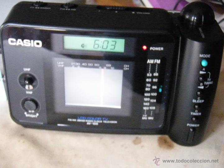 1f738227bb7d 13 fotos TELEVISION COLOR LCD