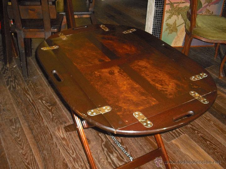 Mesas antiguas segunda mano mesas antiguas segunda mano with mesas antiguas segunda mano - Mesas vintage segunda mano ...