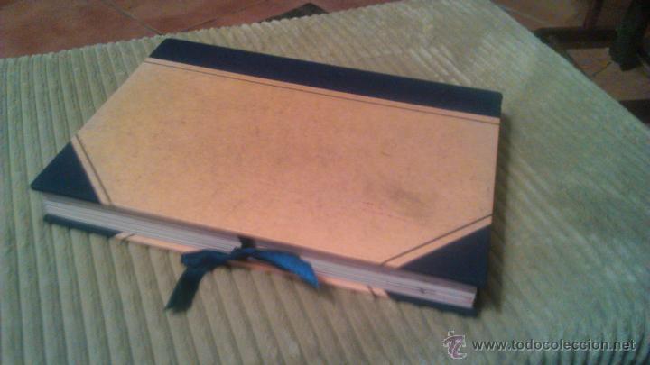 Segunda Mano: Precioso album de fotos estilo victoriano,a victorian photograph album. edición limitada 1995 - Foto 11 - 53790051