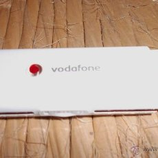 Segunda Mano - UNLOCKED HUAWEI - VODAFONE MOBIE BROADBAND K3765 HSPA GSM USB STICK 3G MODEM. - 54932867