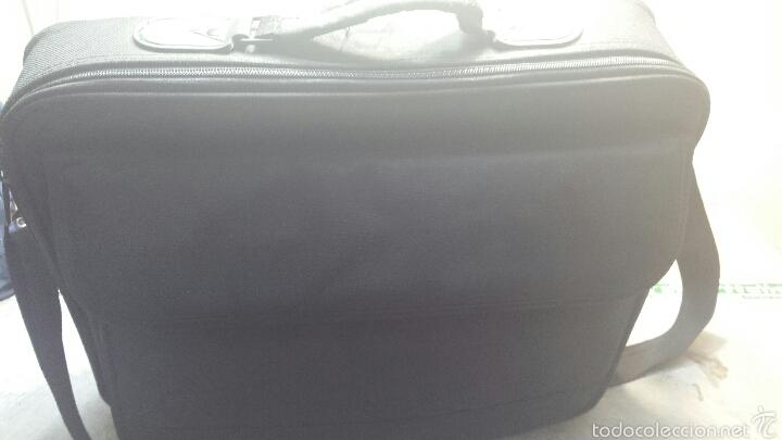 Segunda Mano: Bolsa para ordenador - Foto 4 - 55344234