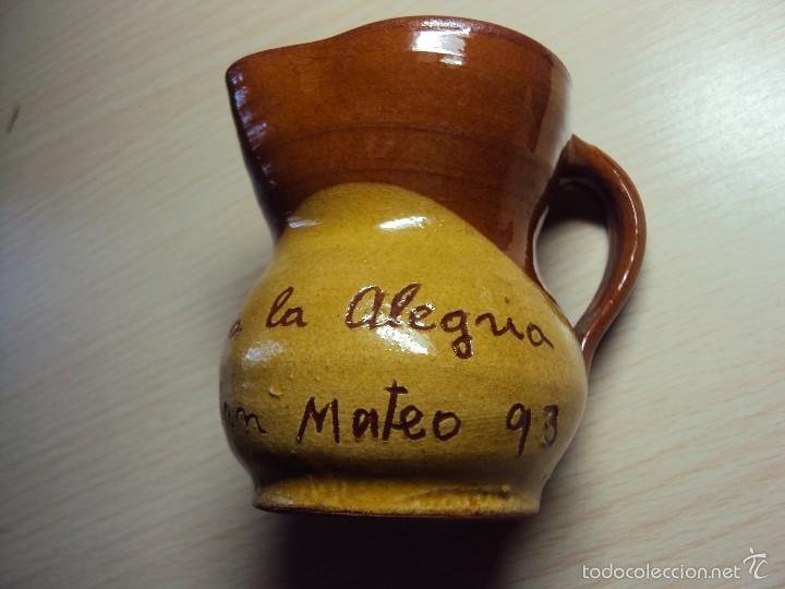 PEÑA LA ALEGRIA (Segunda Mano - Hogar y decoración)