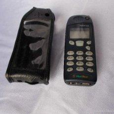 Segunda Mano: TELÉFONO DE LOS PRIMEROS APARECIDOS EN TELEFONIA MOVIL. Lote 56982982
