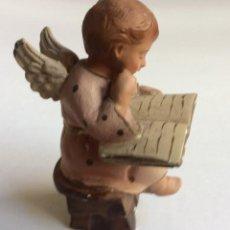 Segunda Mano: ANGELITO. Lote 57034884