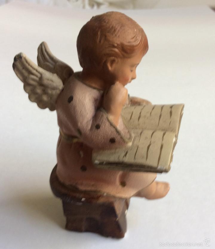 Segunda Mano: Angelito - Foto 6 - 57034884