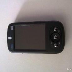 Segunda Mano: PDA QTEK MODELO S200. Lote 192346206