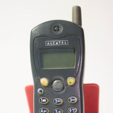 Segunda Mano: ALCATEL BE4 - MOVISTAR. Lote 58530079