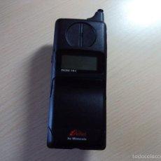 Segunda Mano: EL PICAPIEDRA DE LOS TELEFONOS MOVILES. Lote 59686363