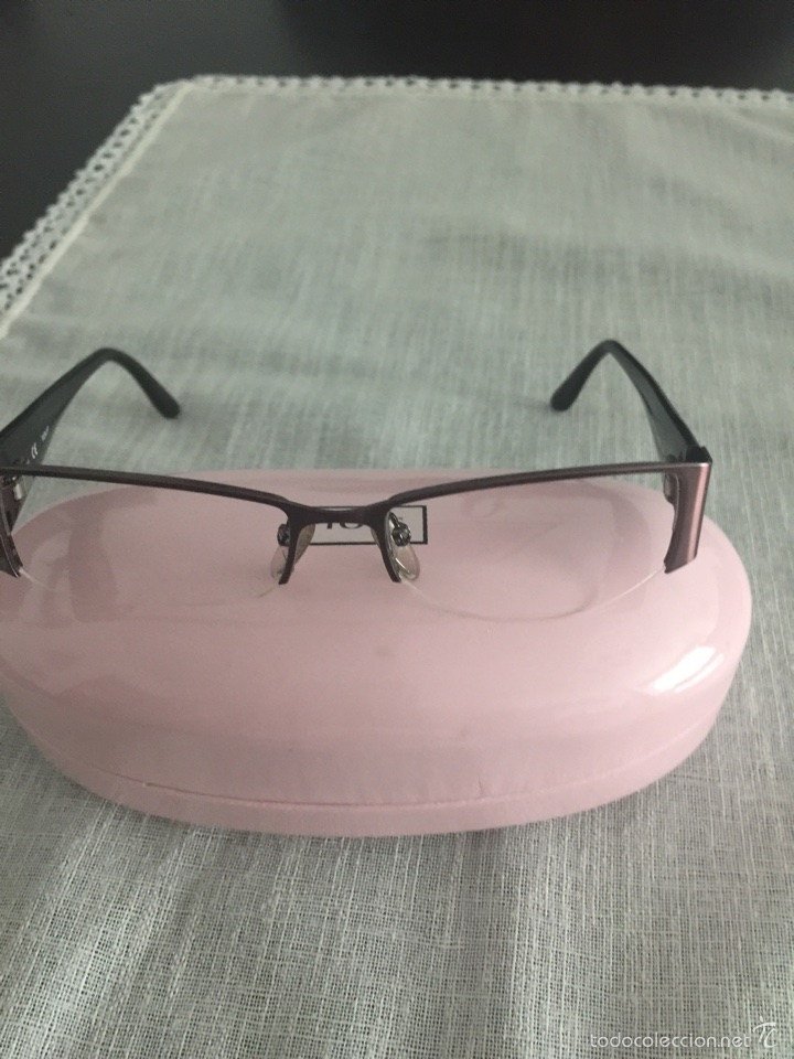 7350594734 montura de gafas graduadas tous - Buy Other Second Hand Items at ...