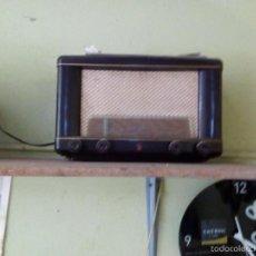 Segunda Mano: RADIO PHILIPS. Lote 60999451