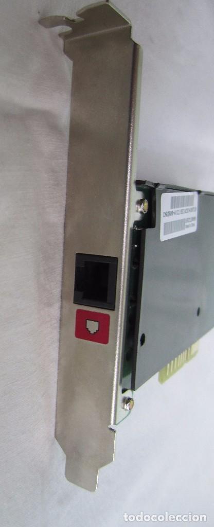 AZTECH CNR2900 DRIVER FOR WINDOWS DOWNLOAD