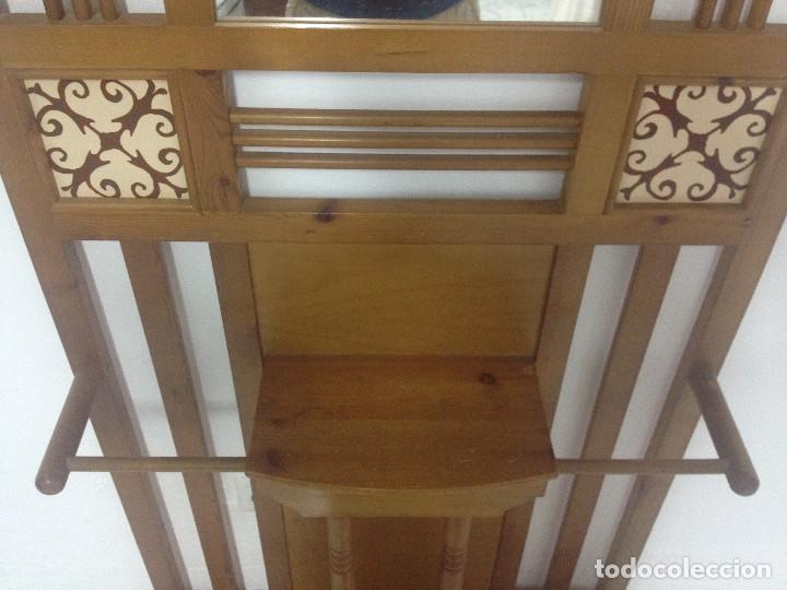Muebles indios segunda mano mueble auxiliar indio for Muebles de segunda mano en galicia