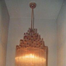 Segunda Mano: LAMPARA. Lote 68585605